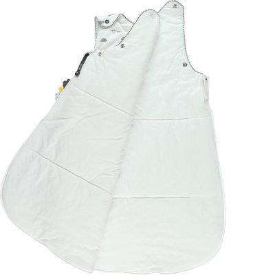 Gigoteuse jersey 70 cm timeless Noukies