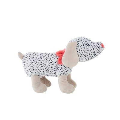 Peluche bébé medium amy Noukies