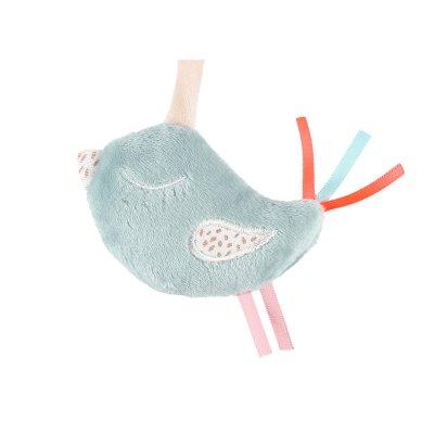 Jouet de lit bébé spirale d'activités imagine Noukies