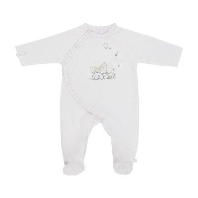 Pyjama poudre d'étoiles mixte Noukies