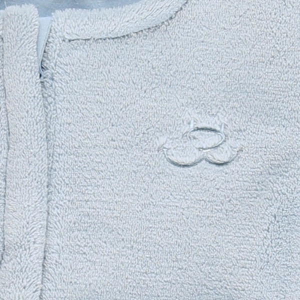 Gigoteuse groloudoux 90 cm arona Noukies