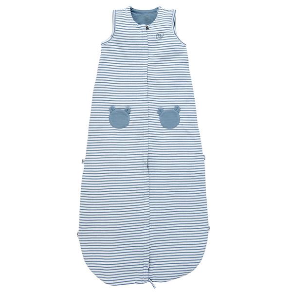 Gigoteuse en jersey 90-110 cm babelutte Noukies