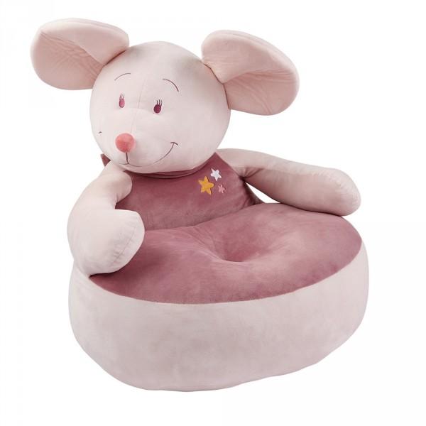 Sofa bébé mia Noukies