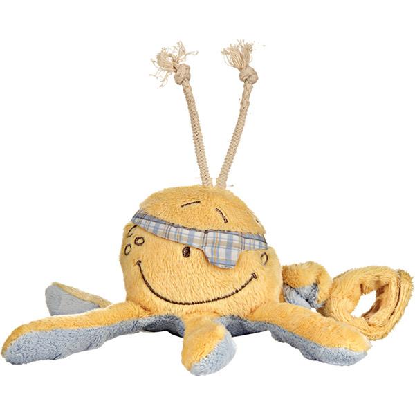 Jouet d'éveil bébé swinging calypso Noukies