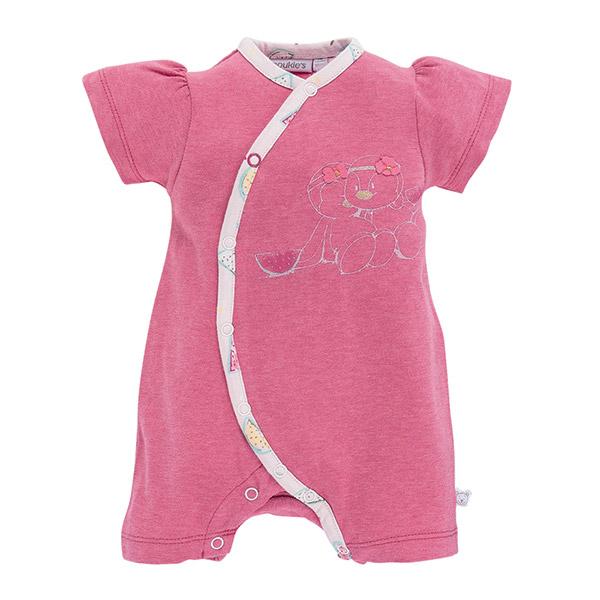 Pyjama combi peps girl Noukies