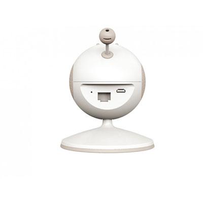 Babyphone vio Nattou