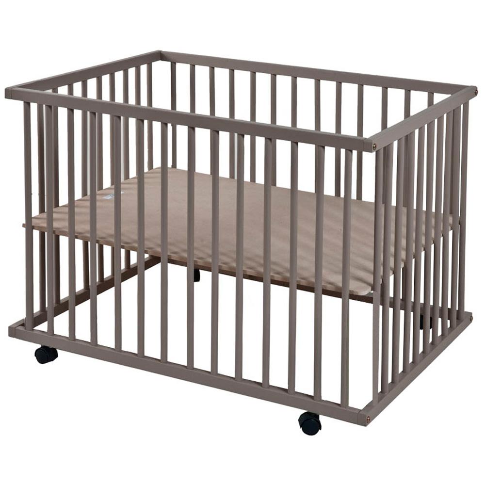 Parc b b aline provence de quax en vente chez cdm for Parc bebe exterieur