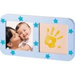 Cadre photo phospho print frame pas cher