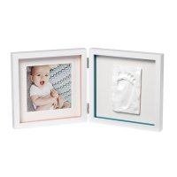 Cadre photo 2 volets my baby style essentials