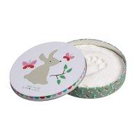 Boîtes d'empreintes magic box lapin edition limitée par fifi mandirac