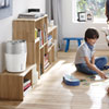 Filtre pour humidificateur d'air Avent-philips