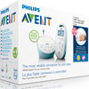 Babyphone audio scd560/00 Avent-philips