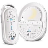 Babyphone dect scd506/01
