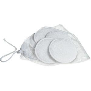Avent-philips 6 coussinets d'allaitement lavables