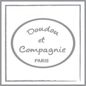 Avent-philips Coffret naissance 6 biberons natural bleu + doudou offert