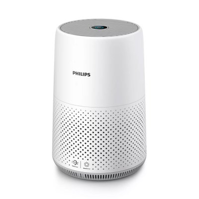 Purificateur d'air série 800 ac0819/10 Avent-philips