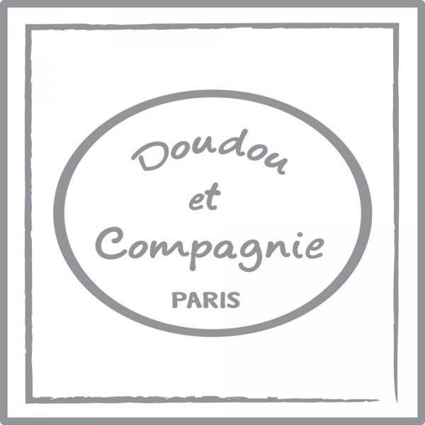 Coffret naissance 6 biberons natural + doudou offert Avent-philips