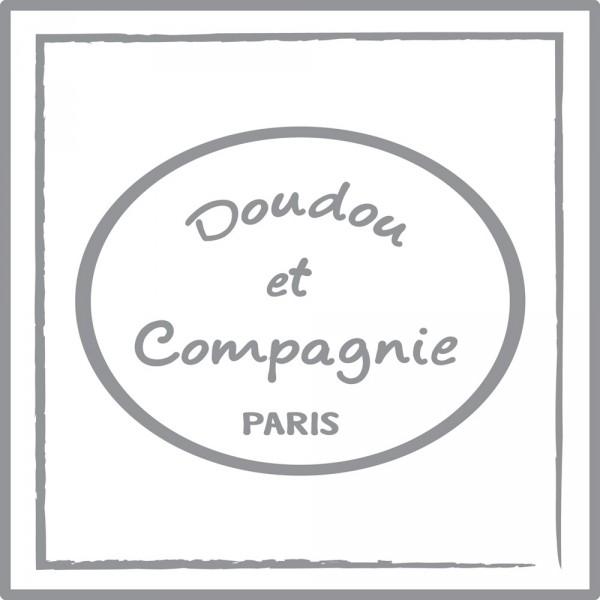 Coffret naissance 6 biberons natural bleu + doudou offert Avent-philips