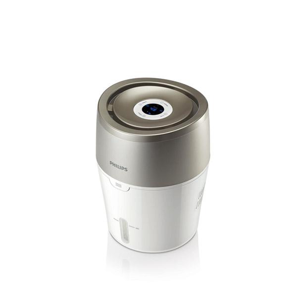 Filtre pour humidificateur d'air Avent-philips
