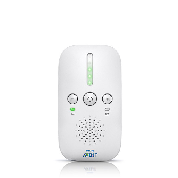 Babyphone dect rechargeable Avent-philips