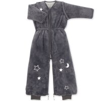 Gigoteuse hiver 9-24 mois softy stary pingu