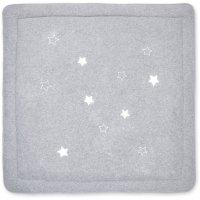 tapis de parc au meilleur prix sur allob b. Black Bedroom Furniture Sets. Home Design Ideas