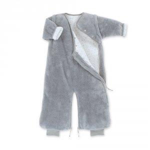 Gigoteuse 3-9 mois softy jersey bmini grizou