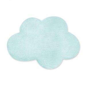 Tapis de chambre bébé 75x110cm cloud fresh