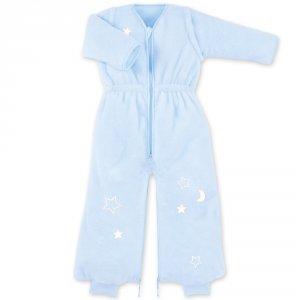 Gigoteuse bébé 6-24 mois softy stary frost