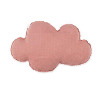 Coussin nuage tetra jersey cadum bambi Bemini
