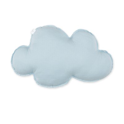 Coussin nuage tetra jersey cadum breeze Bemini