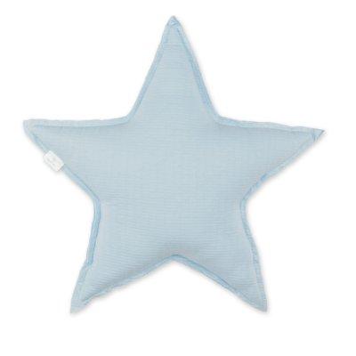 Coussin étoile tetra jersey cadum breeze Bemini