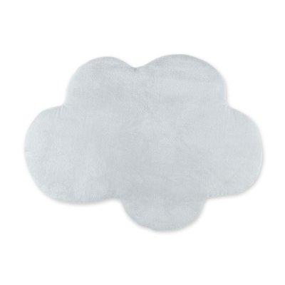 Tapis de chambre cloud Bemini