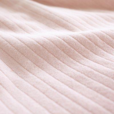 Gigoteuse hiver 9-24 mois pady velvet blush Bemini