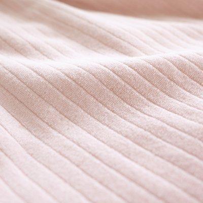 Gigoteuse hiver 18-36 mois pady velvet blush Bemini