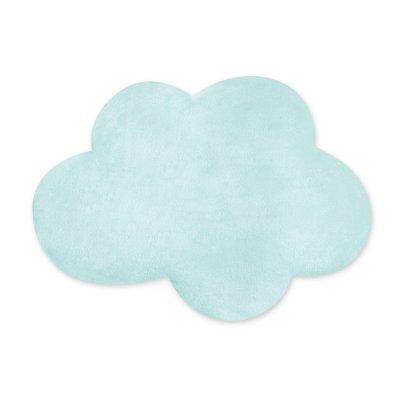 Tapis de chambre bébé 75x110cm cloud fresh Bemini
