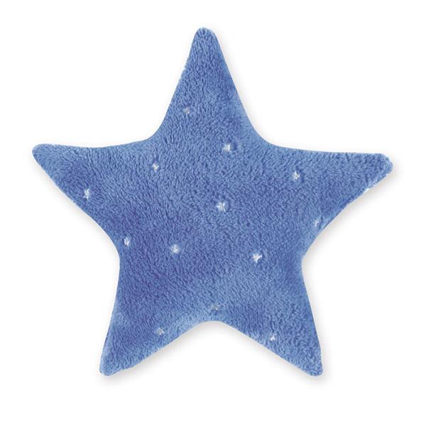 Coussin déco étoile softy stary shade Bemini