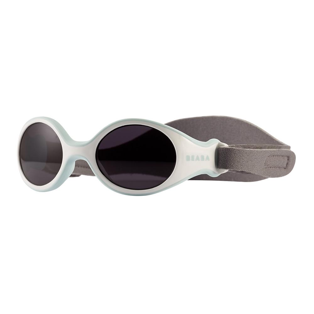 lunettes b b bandeau xs aqua de beaba sur allob b. Black Bedroom Furniture Sets. Home Design Ideas