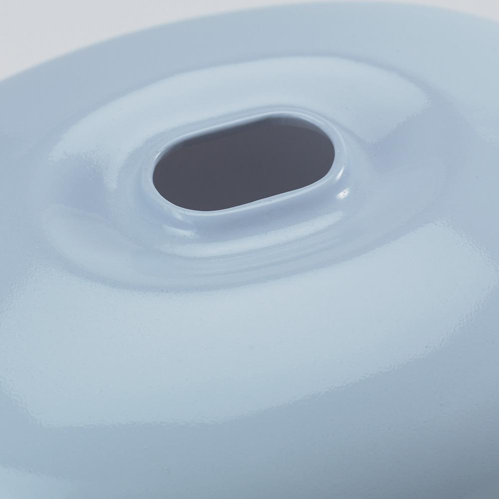 Humidificateur air tempered grey blue de beaba en vente chez cdm - Humidificateur air chambre bebe ...
