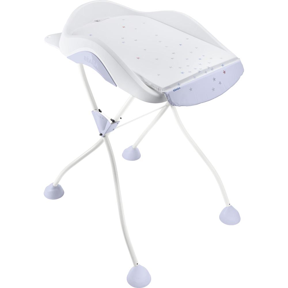 support pieds de baignoire cam l 39 o mineral de beaba chez. Black Bedroom Furniture Sets. Home Design Ideas
