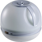 Humidificateur silenso mineral
