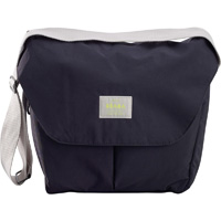 Sac à langer vienne 2 smart colos black