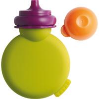 Babypote vert