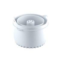 Accessoire pasta rice cooker pour babycook original / original plus
