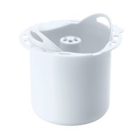 Accessoire pasta rice cooker pour babycook / babycook plus
