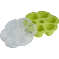 Multiportions silicone neon 90 ml