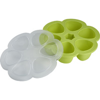 Multiportions silicone neon 150 ml
