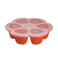 Multiportions silicone paprika 90 ml