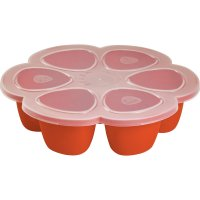 Multiportions silicone paprika 150 ml