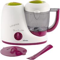 Babycook robot cuiseur-mixeur gipsy